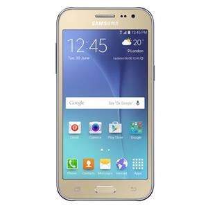 Samsung Galaxy J2 SM-J200H 3G 8GB Duos